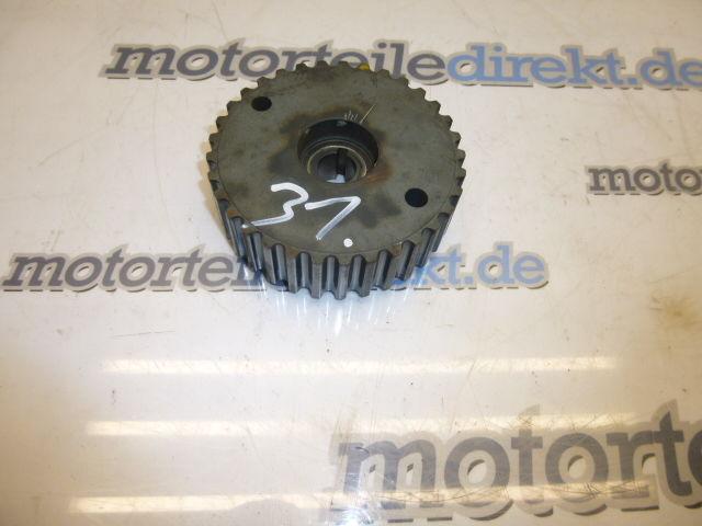 Rueda dentada Bomba de inyección Opel Astra G CC H GTC 1,7 CDTI Z17DTL 80 CV 59 KW