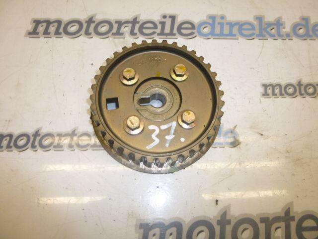 Zahnrad Rover 200 25 400 45 600 RT RH RF Streetwise 2,0 iDT DI 20T2N LXX100010