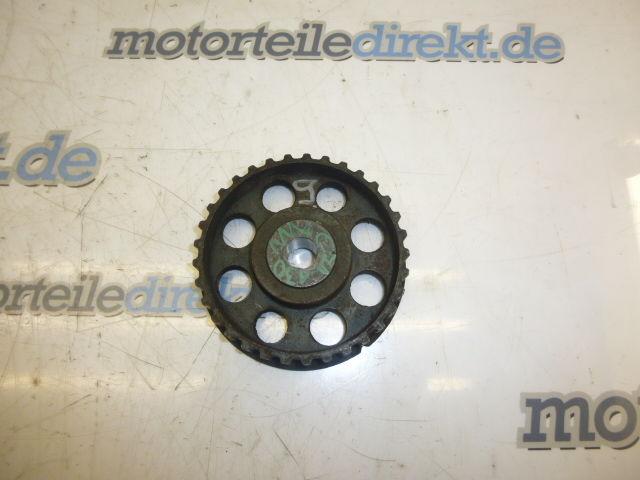 Riemenscheibe Volvo 850 V70 S70 S80 D5252T 2,5 TDI Diesel 140 PS 074130111A