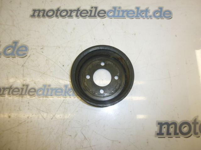 Riemenscheibe Mercedes Benz W414 Vaneo 1,7 CDI Diesel 668.914 A6682020011