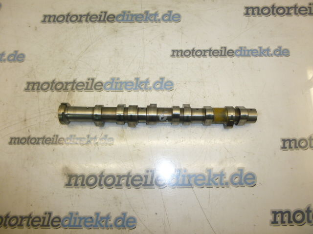Nockenwelle Mercedes Benz W211 S211 E 320 3,2 Benzin 112.949