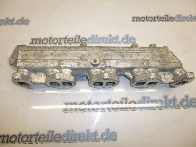 intake manifold Mazda Ford Ranger HE EQ MPV I LV 2.5 TD WL-T 84 - 115 HP