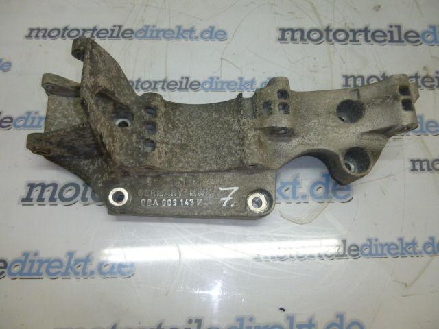 Aggregathalter VW Audi Seat Skoda A3 Leon Octavia Bora Golf 1,8 AGN 06A903143F