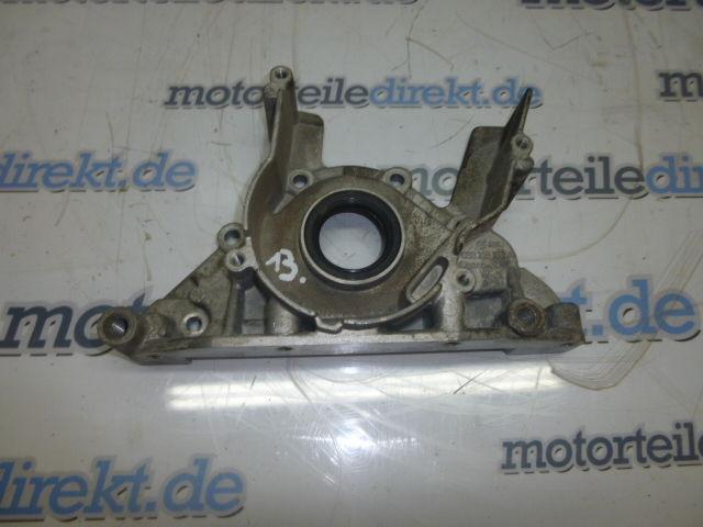 Sealing flange VW Audi Seat Skoda A3 Leon Octavia Bora Golf 1.8 AGN 038103153A