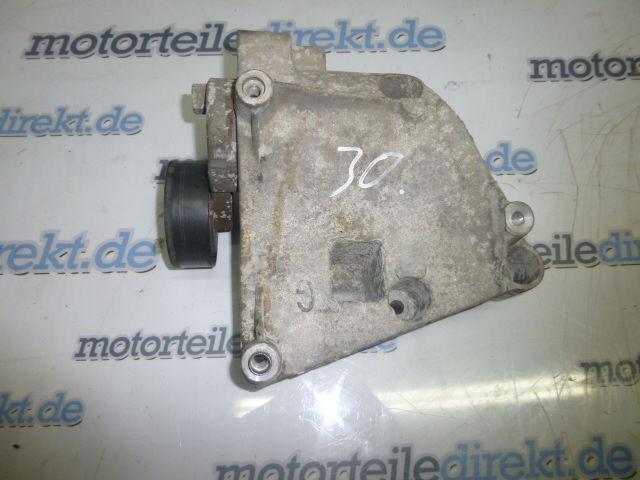 Riemenspanner BMW 5er E39 528 i 2,8 Benzin M52B28 286S2 142 KW 193 PS
