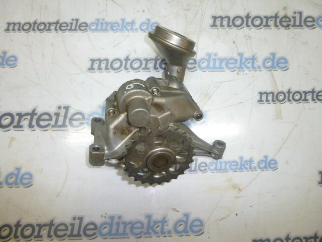 Ölpumpe Mercedes Benz W202 S202 C200 CLK C208 A208 2,0 T 111.944 6061810701