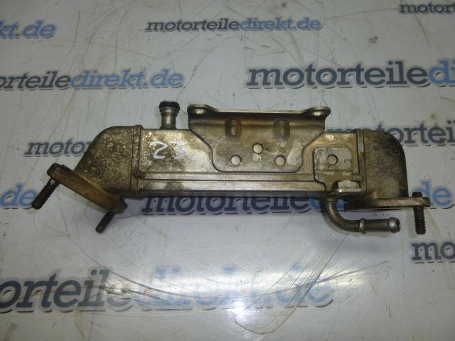 Abgaskühler Hyundai Kia Santa ix35 Sorento Sportage D4HA 136 - 184 PS