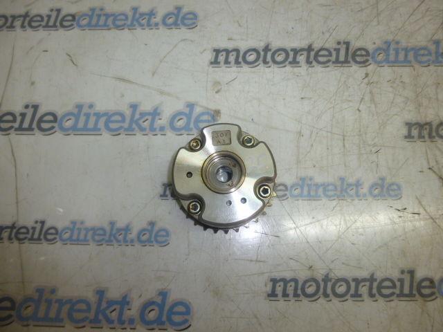 Nockenwellenversteller Audi A5 RS4 RS5 4,2 V8 CFSA CFS Benzin 331 KW 06E109083M