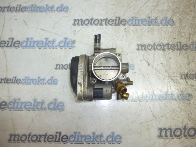 Throttle Chevrolet Cruze Opel Astra Vectra a 1.8 F18D4 Z18XER 55562380
