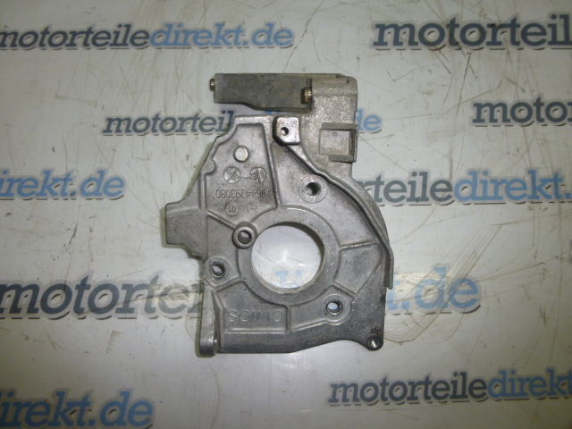 Support Ford C-Max Focus II CAR DM2 1,6 TDCi 4 Cylindres G8DA 80 KW 9644293080
