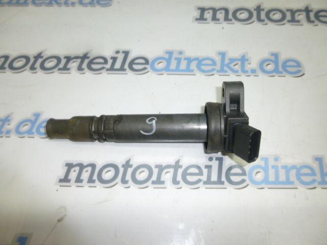 Zündspule Toyota Celica Corolla VT-i VVTL-i 90919-02238 2ZZ-GE 1ZZ-FE DE28530