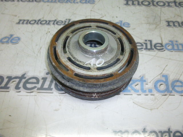 Pulley Iveco Daily III 3.0 D F1CE0481B 166 PS