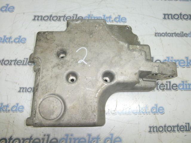 Ölwanne Rover 45 RT 75 RJ 2,0 Benzin V6 110 KW 150 PS 20K4F LSB000161