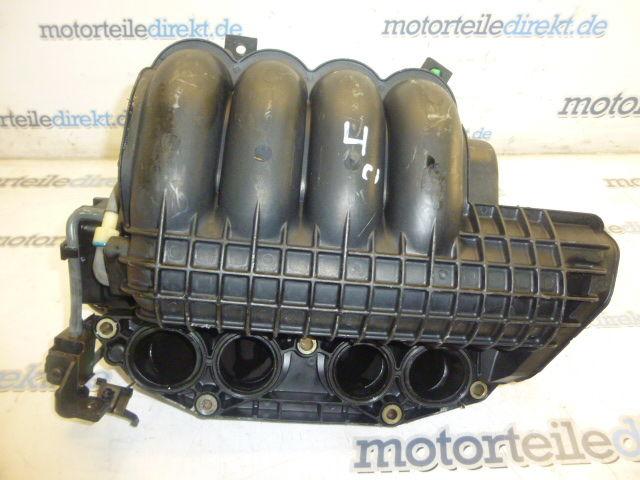 Ansaugbrücke Honda CR-V II Benzin K20A4 4 Zylinder 150 PS 2900306989 DE47254