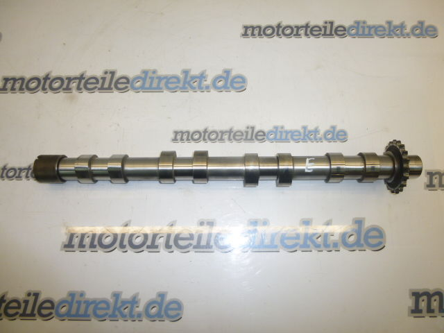 Nockenwelle Einlass Ford Mondeo IV 2,0 TDCi Diesel 140 PS 103 KW QXBB