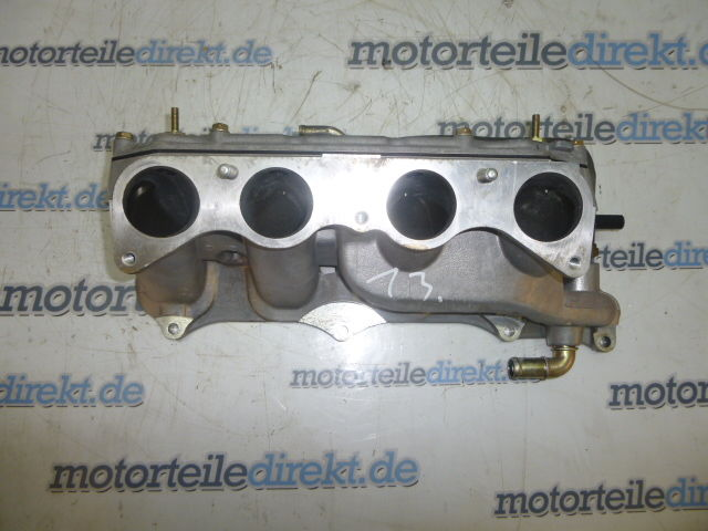 Pipe d'admission Honda Accord VII 2,0 Essence de 155 CH 114 KW K20A6