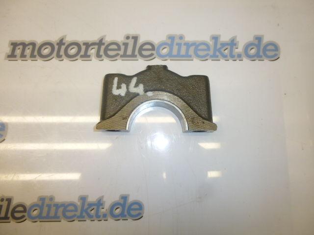 Lagerbock Renault Grand Scenic III Laguna Megane Scenic 1,5 dCi K9K846
