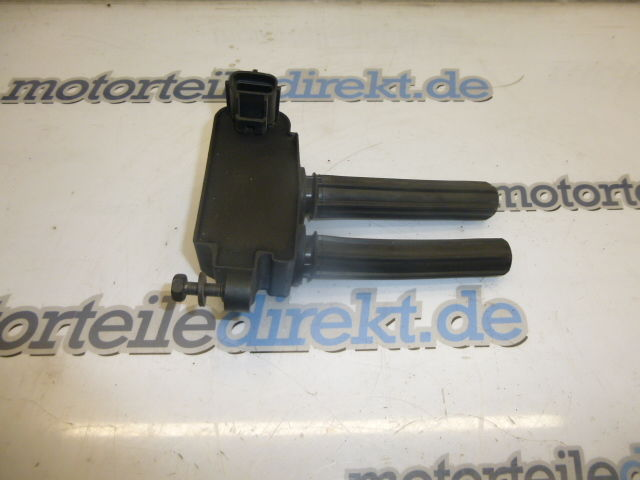 Ignition Coil coil Chrysler 300 C Jeep Commander 5.7 6.1 56029129AA ECB ESF