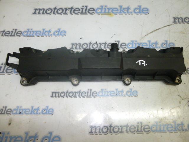 Ventildeckel Citroen C3 C4 Berlingo Peugeot 1007 207 1,6 NFU TU5JP4 9658630480