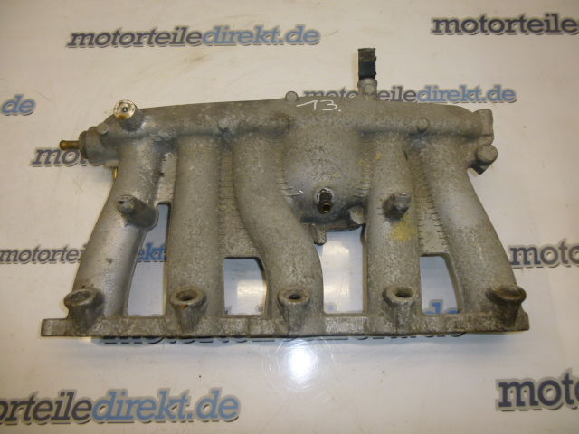 Collecteur d'admission Volvo S60 S80 TS V70 SW 2,0 T B5204T5 132 KW 180 CH 09488033