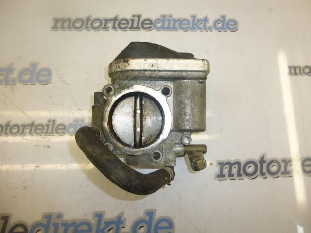 Drosselklappe Drossel Chevrolet Opel Cruze Astra 1,8 A18XER 140 141 PS 55562380