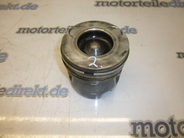 Kolben Ford Mondeo IV BA7 2,0 TDCi Diesel 103 KW QXBB DE33423