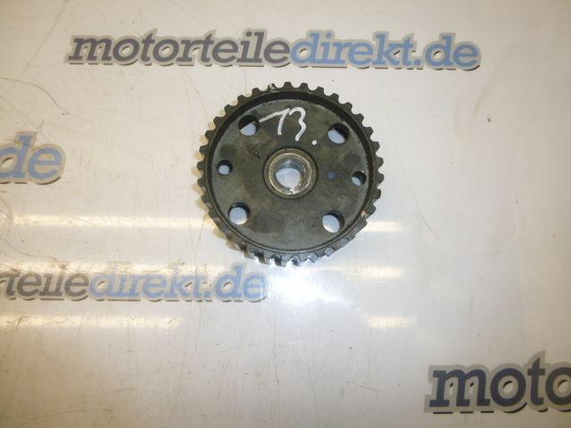 Rueda dentada Bomba de inyección Opel Astra H 1,7 CDTI 16V Z17DTH 100 DE 101 CV 74 KW