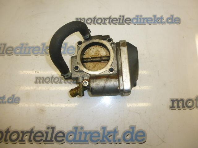 Drosselklappe Chevrolet Opel Cruze Astra 1,8 A18XER F18D4 140 141 PS 55562380