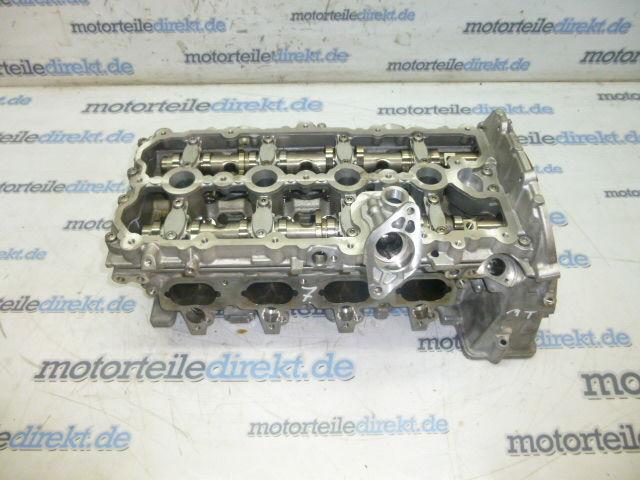 Zylinderkopf Audi A4 B8 A5 8T 8F RS4 RS5 4,2 V8 CFSA CFS 450 PS 079103404F
