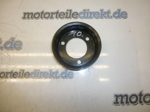 Riemenscheibe Opel Vivaro F7 Renault Trafic 2,0 CDTI dCi 115 M9R692 8200357354