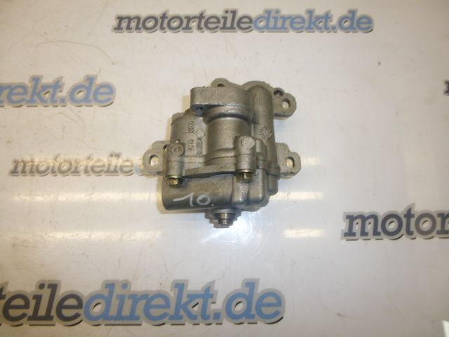 Ölpumpe Ford Transit 2,0 DI Diesel FA FM FB FS FC 86 PS 63 KW F3FA 070905160