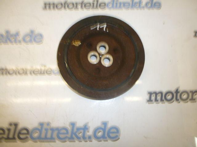 Riemenscheibe Ford Transit 2,0 DI Diesel FA FM FB FS FC 86 PS 63 KW F3FA