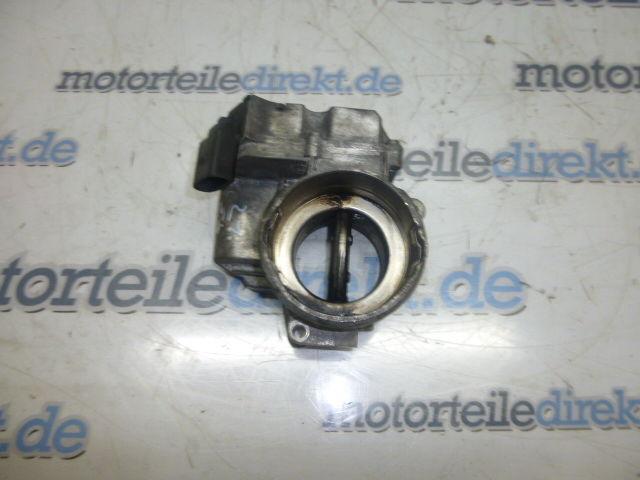 Throttle Body Audi A4 A4 Avant 1.9 TDI BKE 85 KW 116 PS 03G28663C EN34432