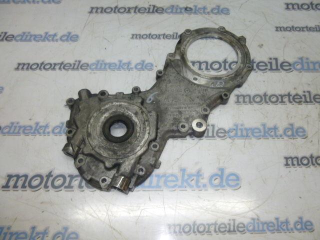 Ölpumpe Ford C-Max DM Focus II DA 1,8 TDCi 85 KW 115 PS KKDA XS4Q-6F008-BA