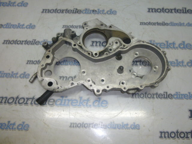Stirndeckel Ford C-Max DM Focus II DA 1,8 TDCi 85 KW 115 PS KKDA 1S4Q-6K011-AA