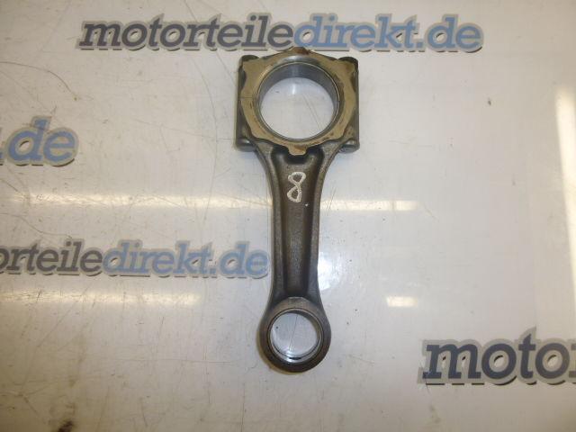 Pleuelstange Opel Astra G Combo Corsa Meriva 1,7 DTI 16V Y17DT