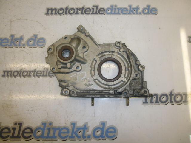 Strindeckel Opel Astra G Combo Corsa Meriva 1.7 DTI 16V Y17DT
