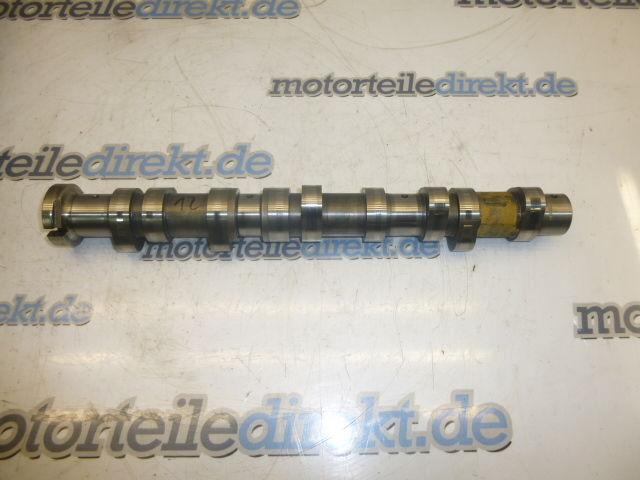 Nockenwelle Welle rechts Mercedes W203 C240 C209 CLK240 M112 112.912