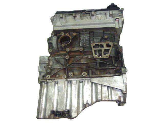 Moteur entièrement en 2011, Audi, Seat A4 A4 Q5 Exeo 2.0 TDI CJC CJCA