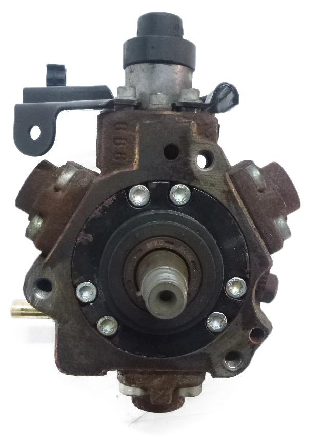 Hochdruckpumpe Citroen Peugeot Volvo 1,6 HDI 9683703780 0445010296 0986437028