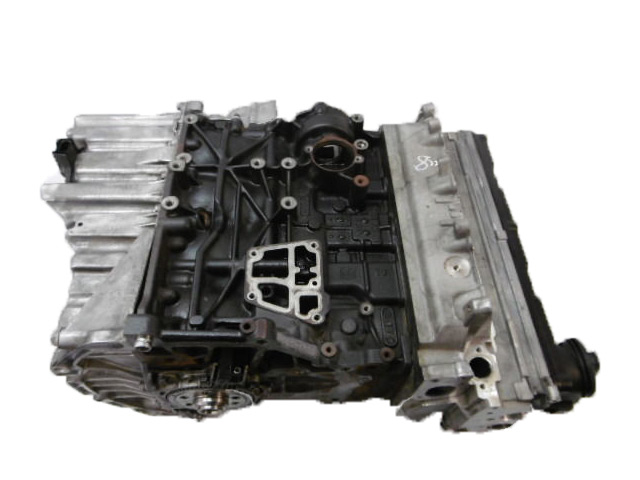 Moteur 2013 Audi Seat A4 8K Q5 Exeo ST 2.0 TDI CJC CJCA CJCB CJCC CJCD