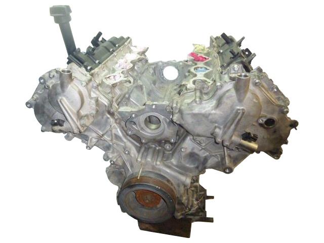 Motor für Nissan Pathfinder Titan Armada R51 NV2500 NV3500 5,6 V8 VK56DE