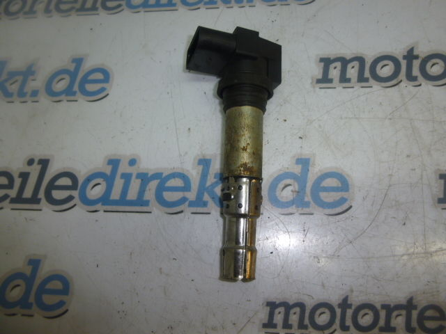 Ignition Coil Seat VW Leon 1M Toledo II Bora Golf IV 1,6 BCB 036905100B