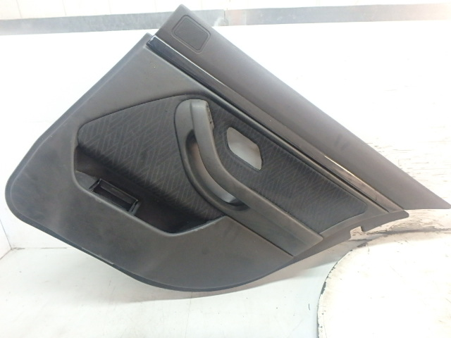 Door panel for BMW 5 E39 525i Touring a 2.5 petrol M54B25 256S5 8159642
