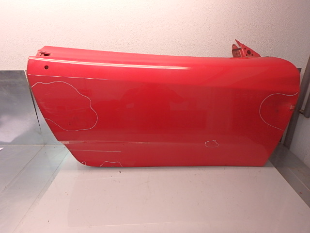 Tür Ferrari F430 Coupe 490 PS 4,3 F136E rechts