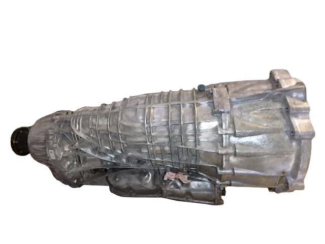 Getriebe Automatikgetriebe Porsche Panamera M48.70 1086301060 97032110530