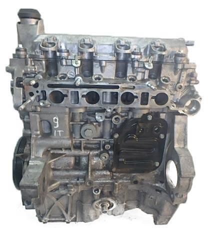 Motor Honda Jazz II 2 GD 1,3 61 KW L13A1 DE200182