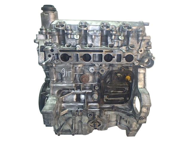 Motor Honda Jazz II 2 GD 1,3 61 KW L13A1
