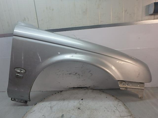 Kotflügel Seitenwand Jaguar S Type R 4,2 396 PS V8 1B Rechts DE210112