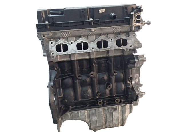 Motor 2012 Opel Insignia Mokka Zafira B Astra J H 1,6 A16XER DE100499
